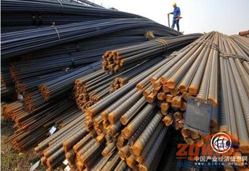 10月我国钢材出口498万吨