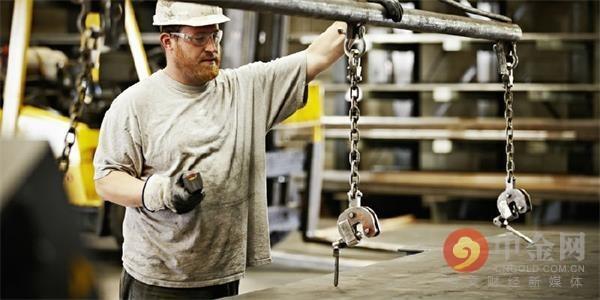 针对美国关税 加拿大考虑对钢铁和铝产业进行补助
